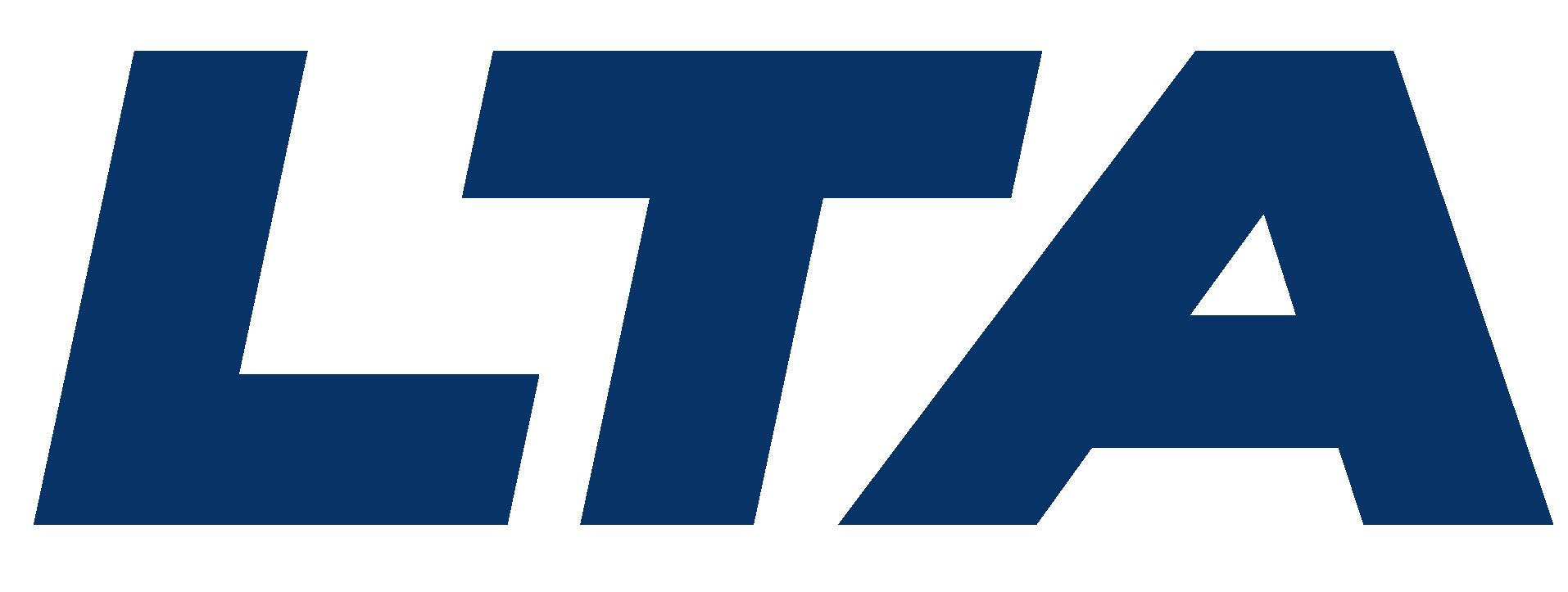 LTA Agentur